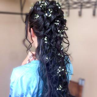 Bridal and Formal_Panache Hair Design_14