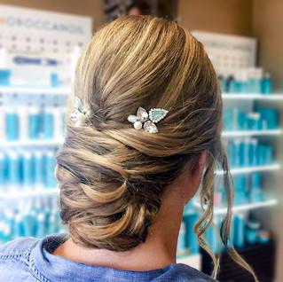 Bridal and Formal_Panache Hair Design_11