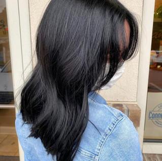 Hair Services_Panache Hair Design_10