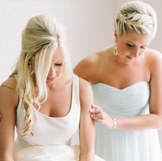 Bridal and Formal_Panache Hair Design_10