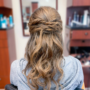 Bridal and Formal_Panache Hair Design_9