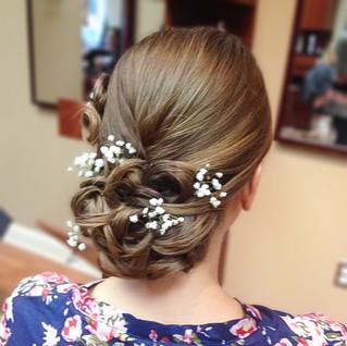 Bridal and Formal_Panache Hair Design_19