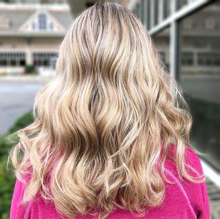 Hair Services_Panache Hair Design_1