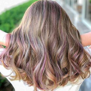 Hair Services_Panache Hair Design_4