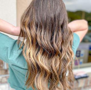 Hair Services_Panache Hair Design_8