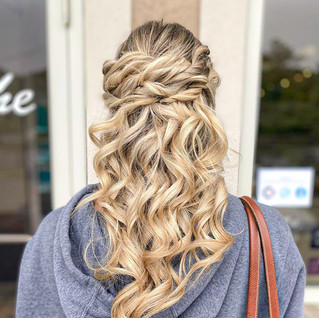 Bridal and Formal_Panache Hair Design_1