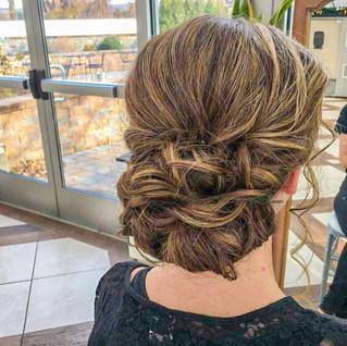 Bridal and Formal_Panache Hair Design_20