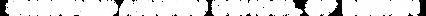sasd_logo white words.png