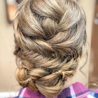 Bridal and Formal_Panache Hair Design_22