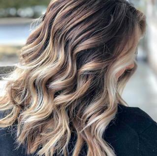 Hair Services_Panache Hair Design_11