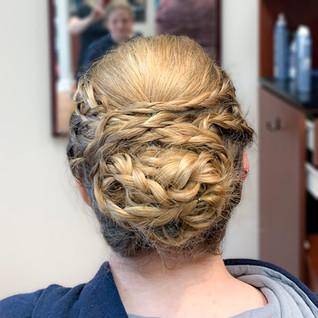 Bridal and Formal_Panache Hair Design_17