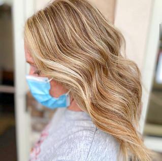 Hair Services_Panache Hair Design_5