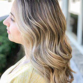 Hair Services_Panache Hair Design_6