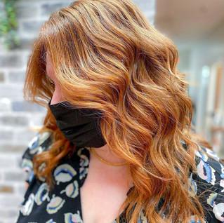 Hair Services_Panache Hair Design_7