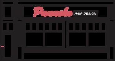 Storefront_BlackAsset 2.png