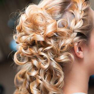 Bridal and Formal_Panache Hair Design_18