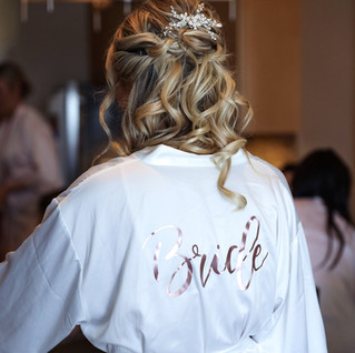 Bridal and Formal_Panache Hair Design_4