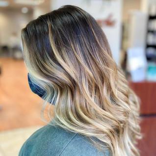 Hair Services_Panache Hair Design_9
