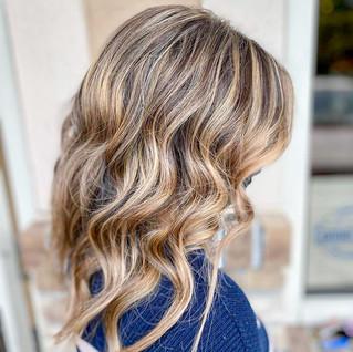 Hair Services_Panache Hair Design_2