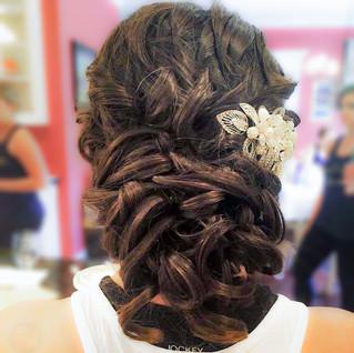 Bridal and Formal_Panache Hair Design_13