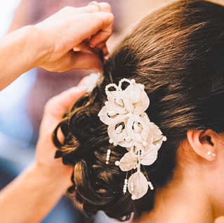 Bridal and Formal_Panache Hair Design_16