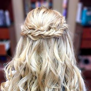 Bridal and Formal_Panache Hair Design_15