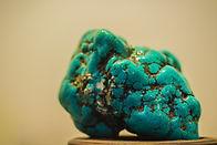 Turquoise. Soin énergétique par les pierres. Catherine MARTIN LÊ - Lithothérapeute et Magnétiseuse