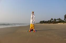 Krishna_tête2
