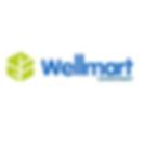 wellmart.png