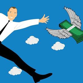 """הוצאה מוכרת למס הכנסה, הוצאה מוכרת למע""""מ ומה זה בכלל?"""