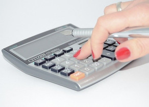 רשימת הוצאות מוכרות לעוסק מורשה ופטור