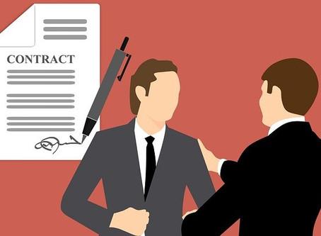 עבודה עם מישהו קבוע - בתור עובד בתלוש משכורת או מול חשבונית / קבלה - מה עדיף?