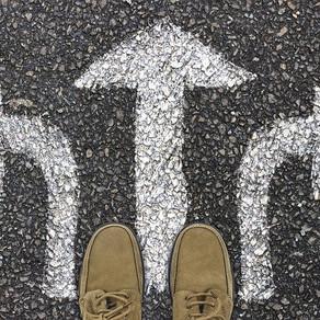 מעבר מעוסק פטור לעוסק מורשה -  ככה תקבלו את ההחלטה הנכונה