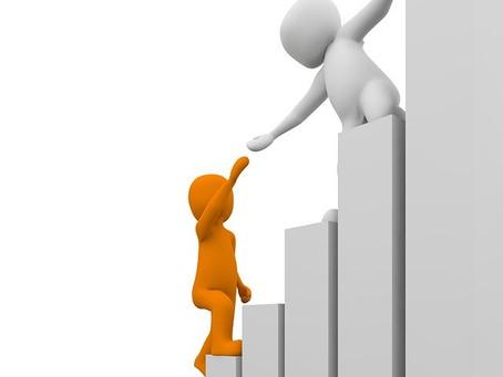 קרן השתלמות לעצמאים - מוצרים פיננסיים משלימים (שאינם חלק מקטגוריות הפנסיה אלא חלופות חסכון)