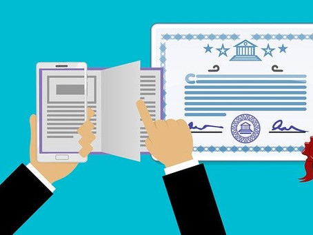 ניכוי מס במקור ואישור ניהול ספרים תקין - ולמה זה קריטי עבור כל עוסק?