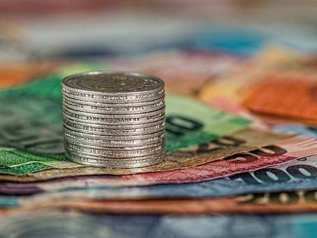 עדכוני קורונה 2/4/20- ניתן להגיש מענקים לעצמאיים לרשות המיסים