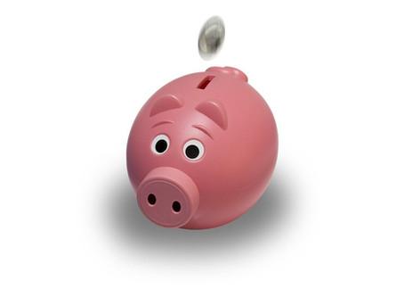 האם נדרש חשבון בנק נפרד לעסק שלי או שזה בסדר לנהל את זה מהחשבון האישי שלי?