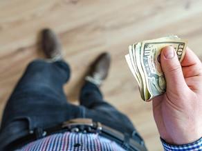 מקד-מה? תשלום מקדמות מס הכנסה, דיווח מקדמות מס הכנסה ועוד
