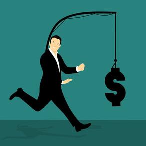 איך אני מושך כסף בעוסק מורשה או בעוסק פטור? אני מושך משכורת?