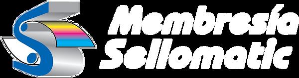 SOLOMEM-03.png