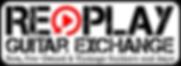replay-guitar-exchange-logo.png
