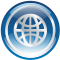 web_ico.png