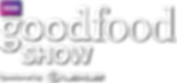 xgood-food-shows-logo.png.pagespeed.ic_.