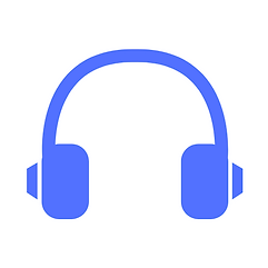 Music & Sound (1).png