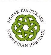 Olavs Rosa Norwegian heritage kvebergsøy