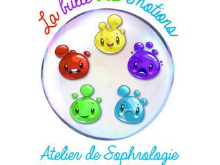 Ateliers de sophrologie pour enfants