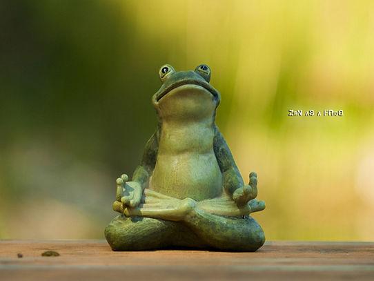 La sophrologie apporte du calme, de la sérénité, une introspection, de la confiance en soi.