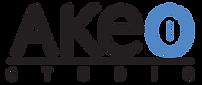 AKeO_Studio_Logo01.png