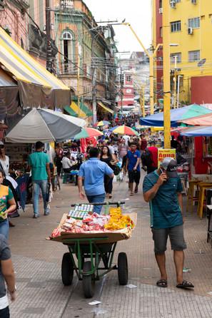 Brazil Trip04.jpg