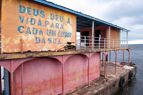 Brazil Trip91.jpg